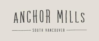 anchor_mills1